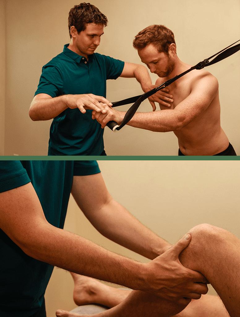 Sportphysiotherapie_2_01